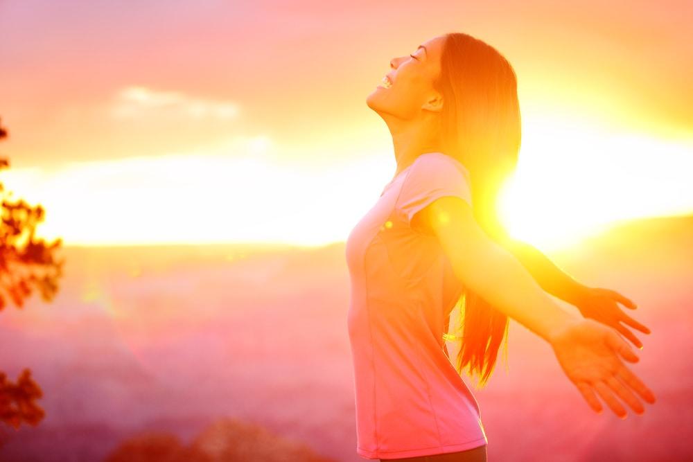 Berufliche Erfüllung: Wie du auf dein Herz hörst und sie tatsächlich findest